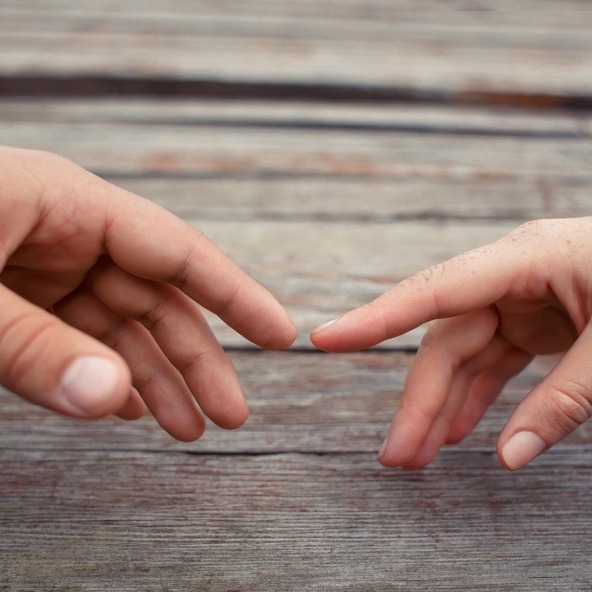 Dating moslim man zoenen niet geïnteresseerd in dating Yahoo Answers