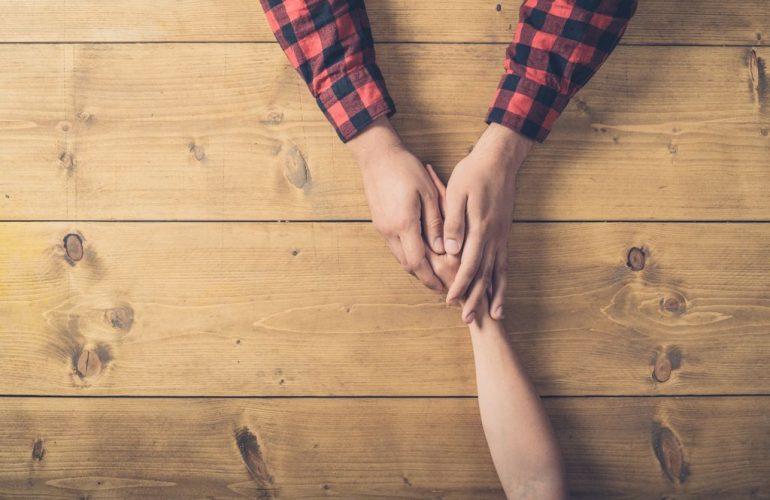Welkom op Liefde, Seks en Islam, de betrouwbare website over relaties en seksualiteit.