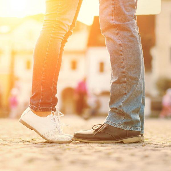 Dating Hof huwelijk